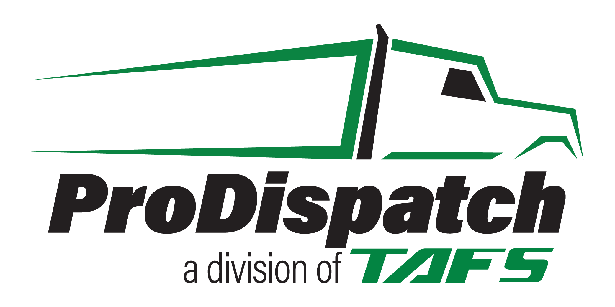 Freight Dispatcher